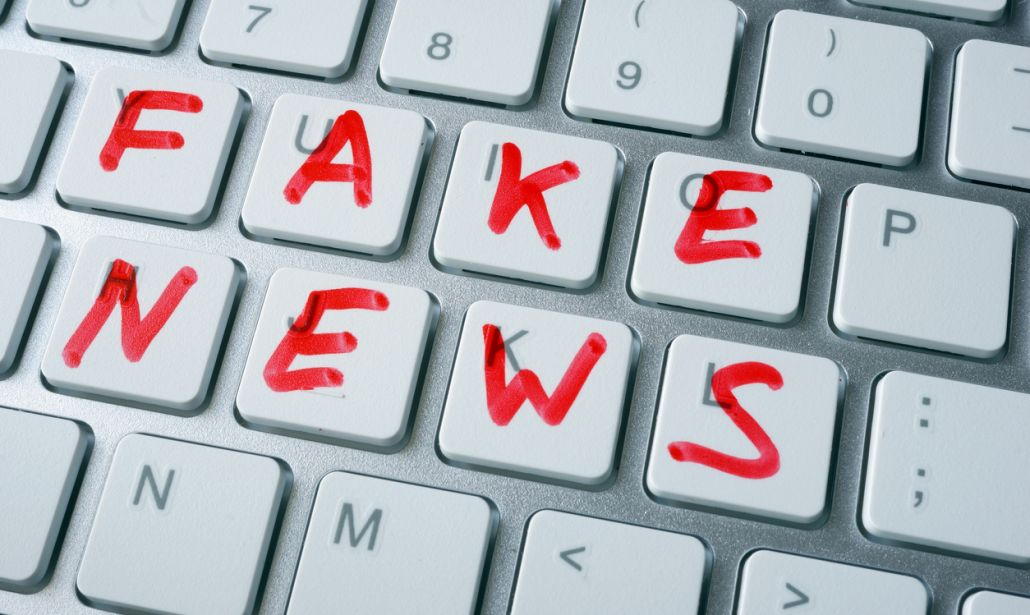 fake-news-1030x615.jpg