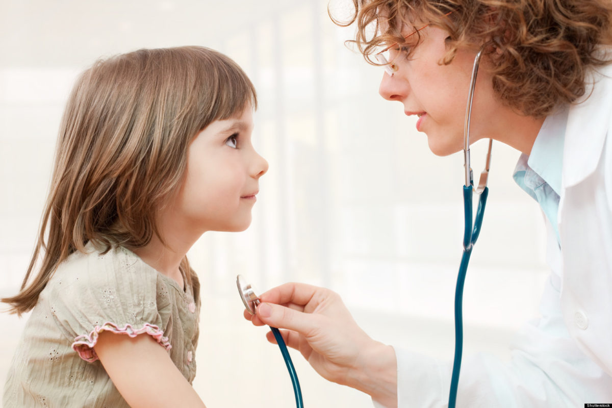 o-PARENTS-DONT-LISTEN-TO-DOCTORS-facebook-1200x800.jpg